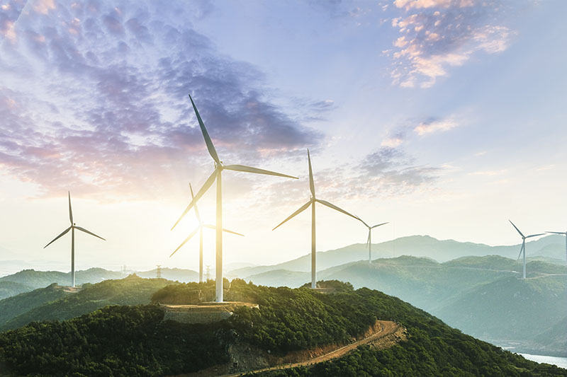 Investor Update is pleased to announce the release of our ESG White Paper.