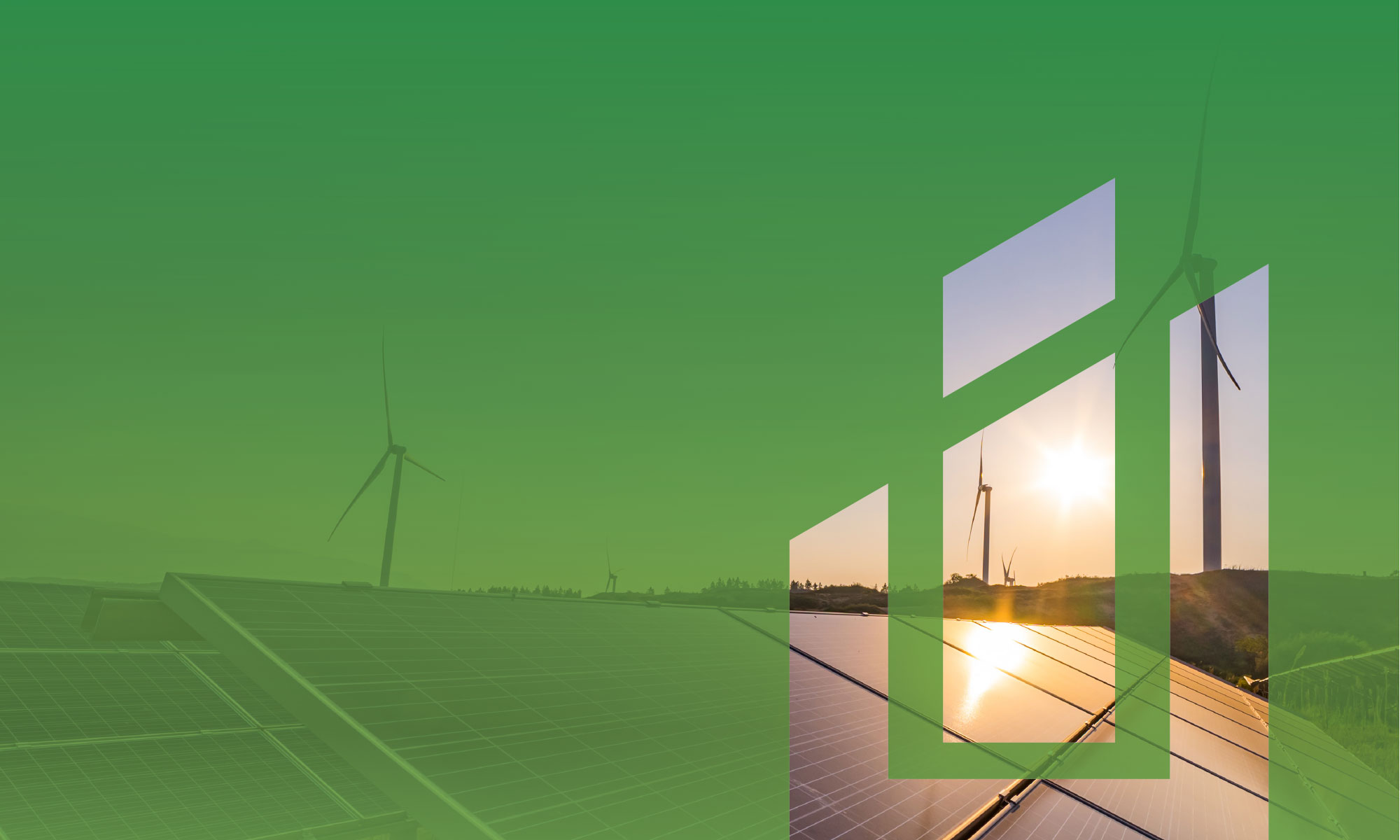 Investor Update is pleased to announce the publication of our latest piece of focused ESG research